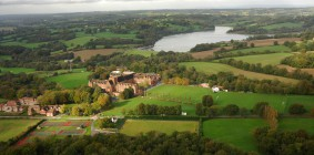 Ardingly College (11-17 lat)